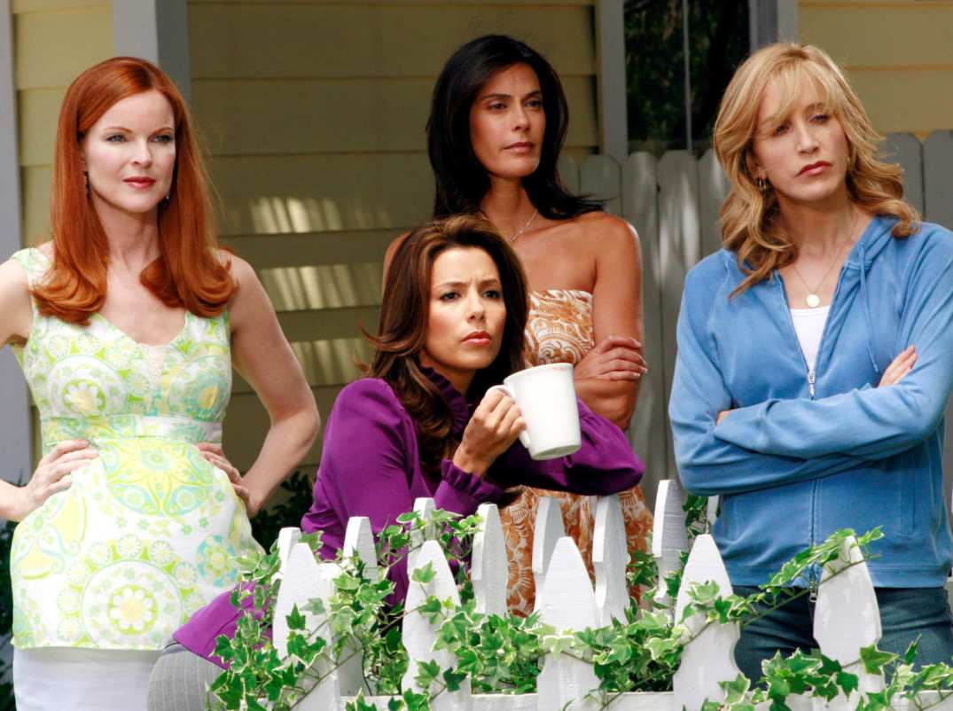 03-desperate-housewives_w750_h560_2x.jpg