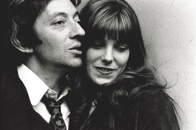 15-serge-gainsbourg-jane-birkin-giancarlo-botti
