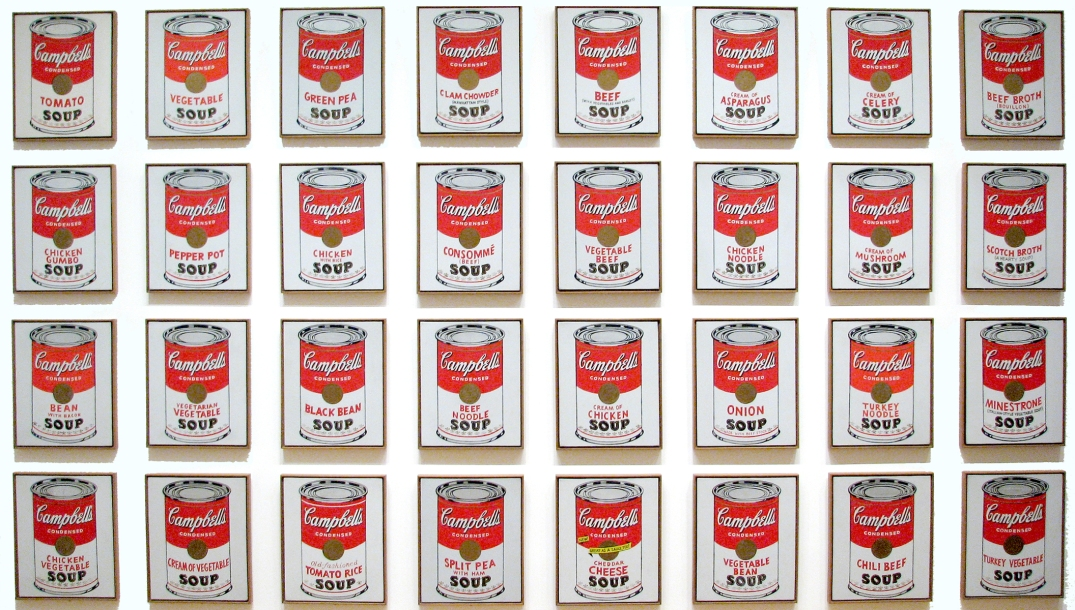 campbells_soup_cans.jpg
