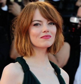 emma-stone-carre-long