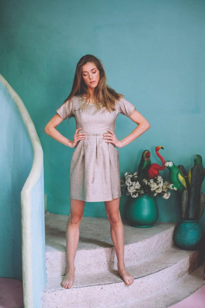 lorafolk la belle parisienne adopter dans son dressing papote. Black Bedroom Furniture Sets. Home Design Ideas