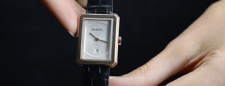 Chanel-Boy.Friend-The-Watch