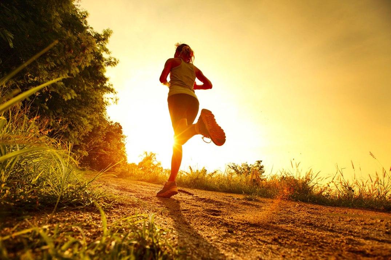 femme-courir.jpg