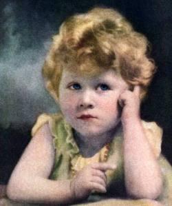 Queen_Elizabeth_II_1929