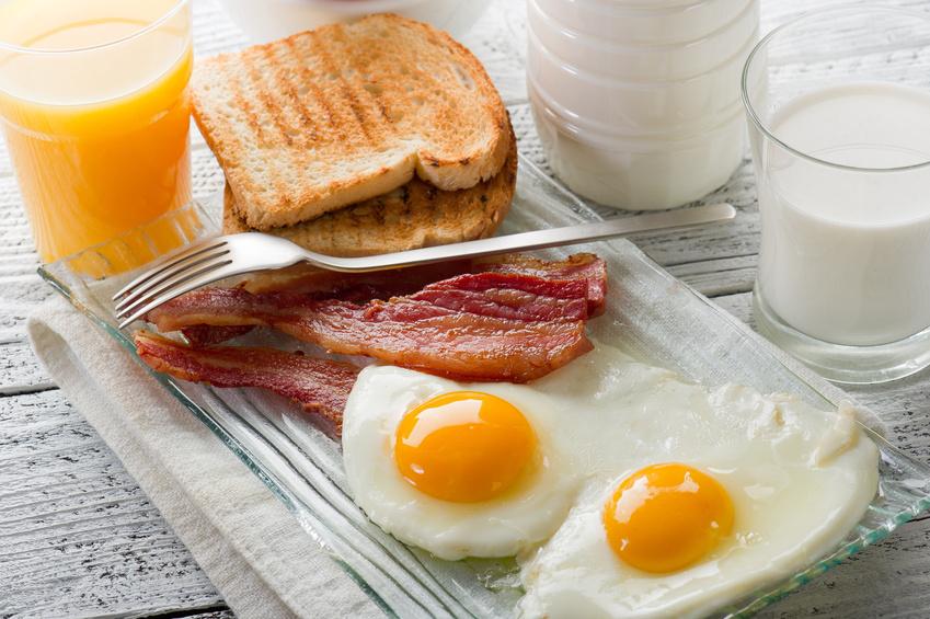 Regime-chrono-nutrition-le-petit-dejeuner-sale