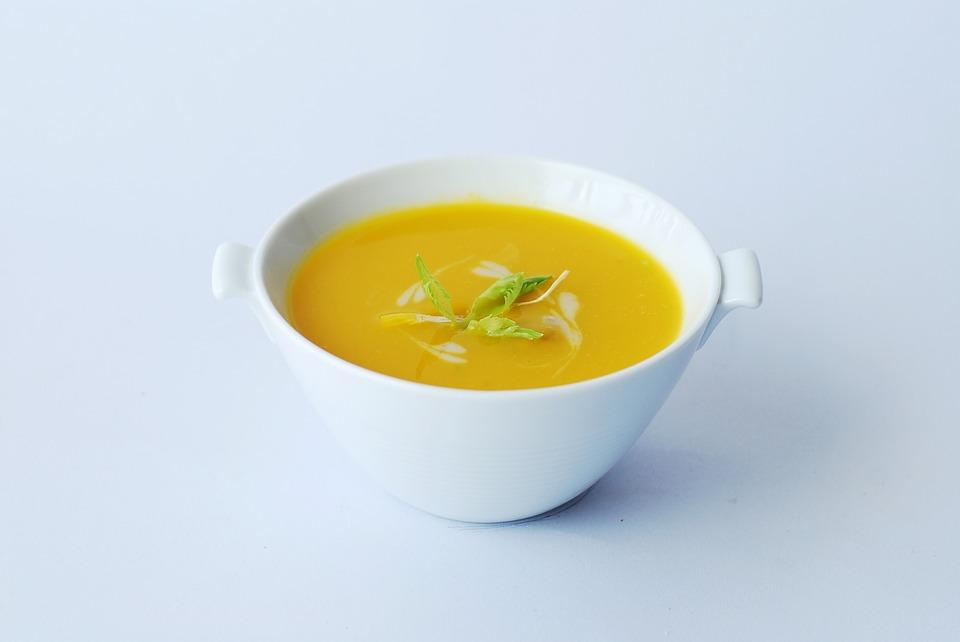 soup-1285948_960_720.jpg