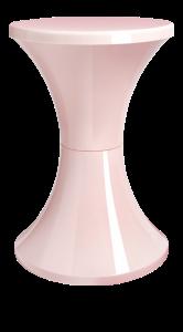 tabouret-rose_317127