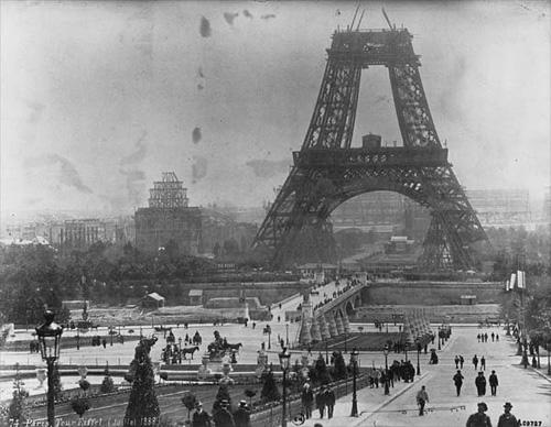 trocadero-tour-eiffel-1888