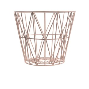 wire-basket-ferm-living-l