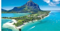 l'île de Bali et sa mer turquoise (DR)