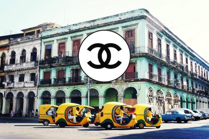 chanel-in-cuba-havana-coco-taxi-e1444874600401
