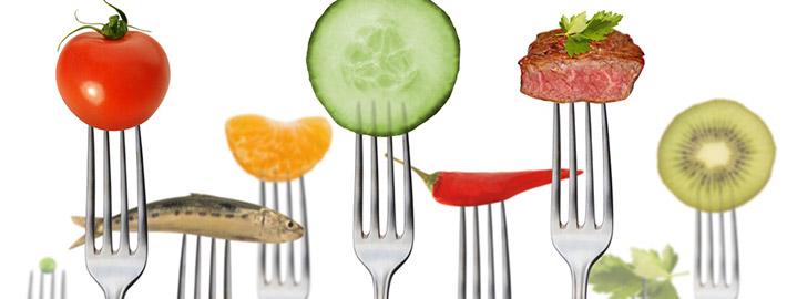 pratique-dietetique.fr