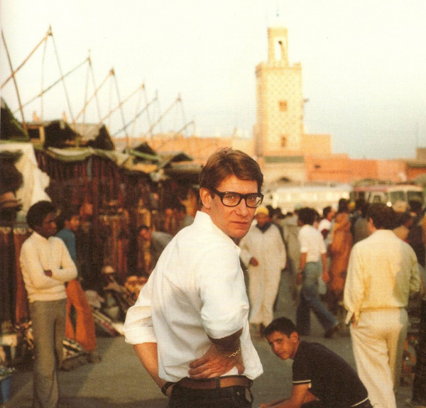 yves-saint-laurent-morocco-marrakech