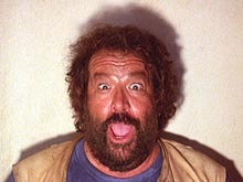 bud_spencer_crazy_2_138037