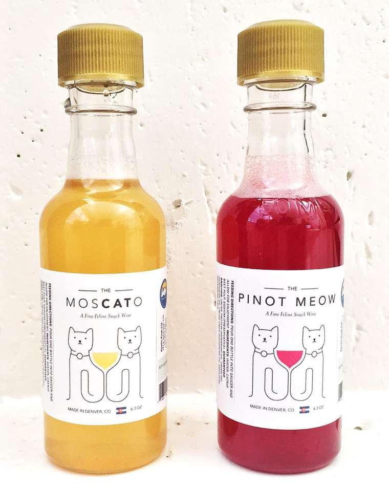 Catnip-Wine-for-cat-5