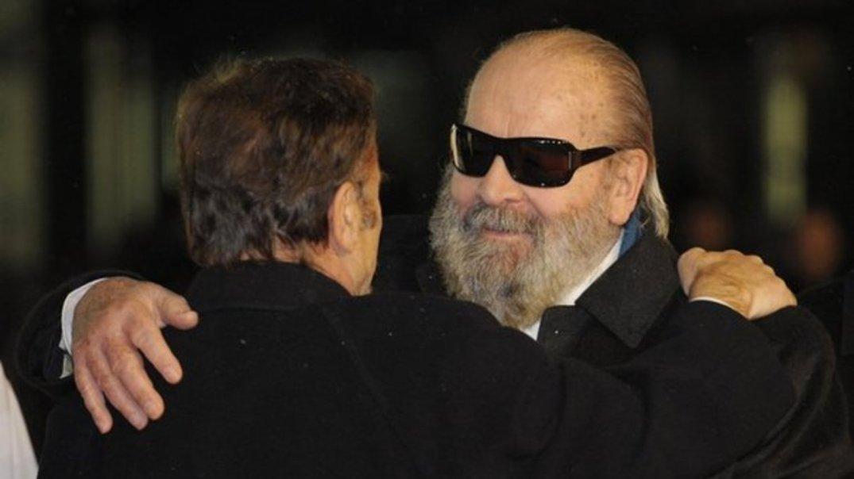 l-acteur-italien-bud-spencer-d-accueilli-par-l-acteur-italien-franco-nero-le-19-fevrier-2009-a-berlin_751621