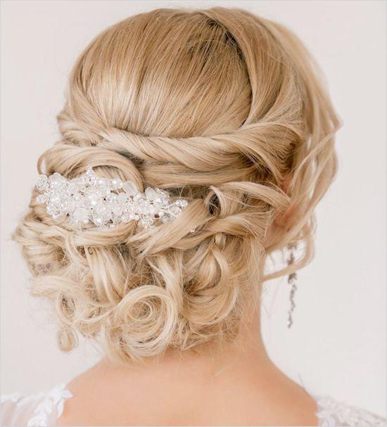 la coiffure mariage . fr