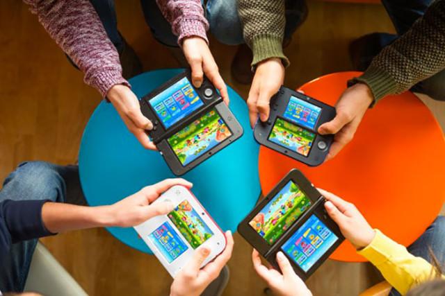 pokemon-nintendo-2ds-640x427