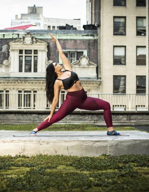 L-instant-mode-quand-Nike-Women-fait-bouger-les-standards