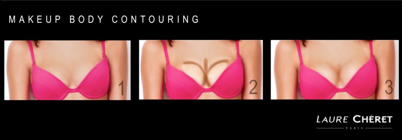 makeup_contouring_poitrine