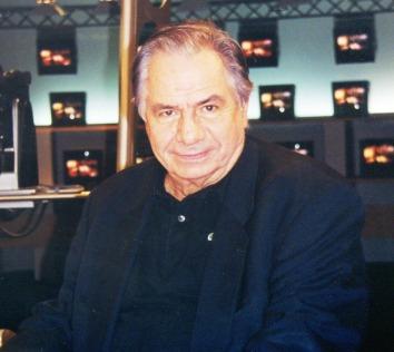 Michel Galabru est mort le 4 janvier 2016 à 93 ans (Wikipedia)