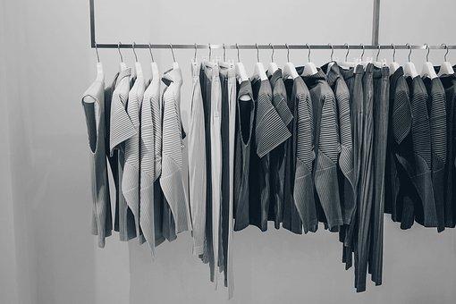 blouse-2597205__340.jpg
