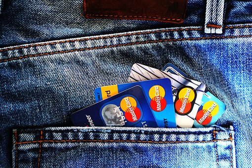 credit-card-1583534__340.jpg