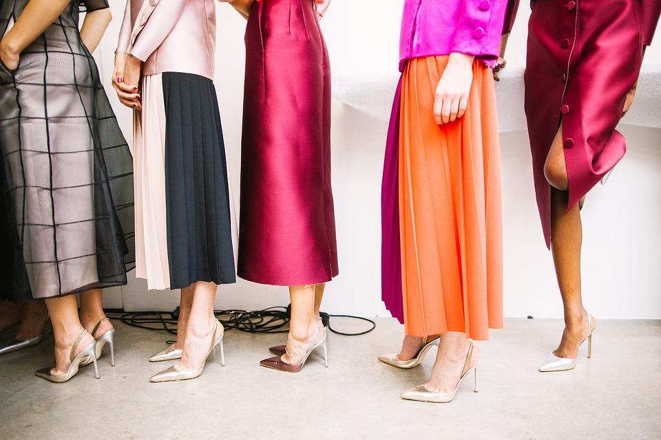 high-heels-2561844_960_720.jpg