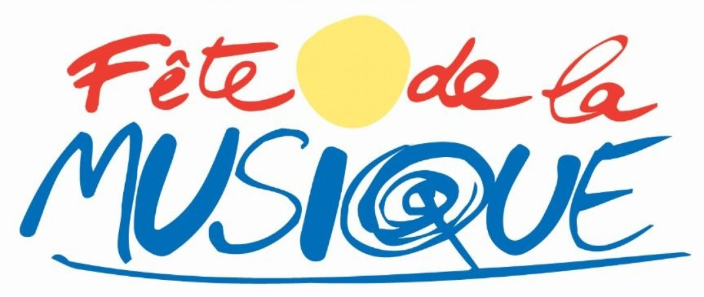 Logo de 1982