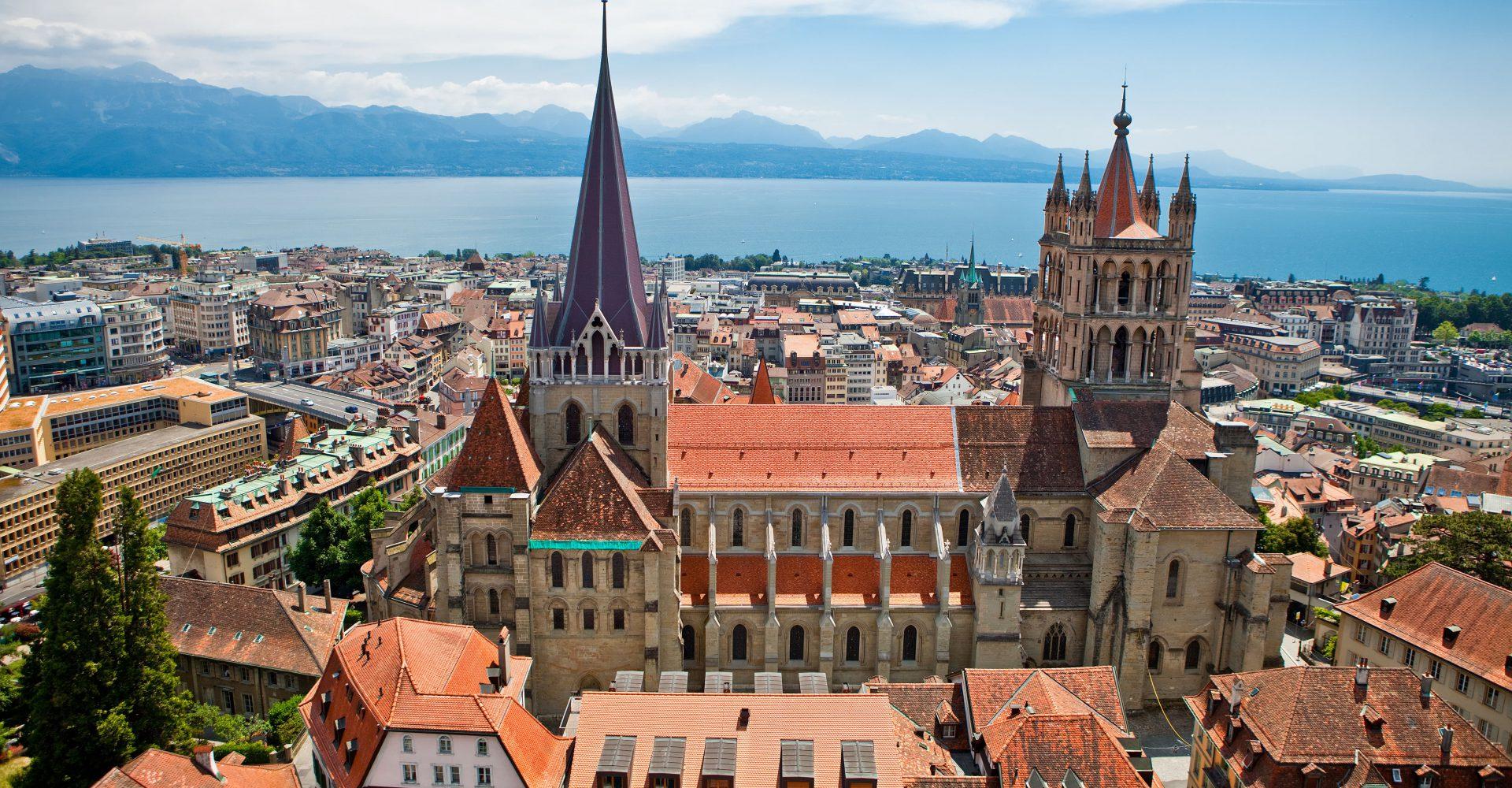 Lausanne-Cathe-min-1920x1000.jpeg